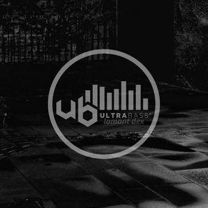 ULTRA BASS - 3RD MARCH 2015