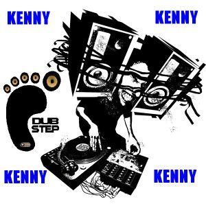 Kenny-Sound Of DUBSTEP