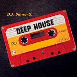 D.J. Simon S .. Deep House Groove ..