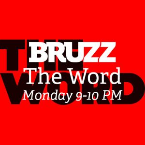 The Word - 26.06.2016