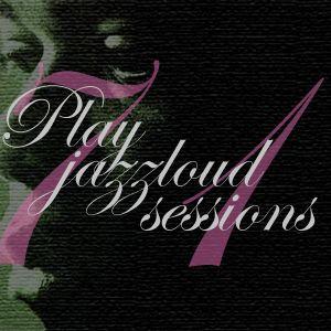 PJL sessions #71