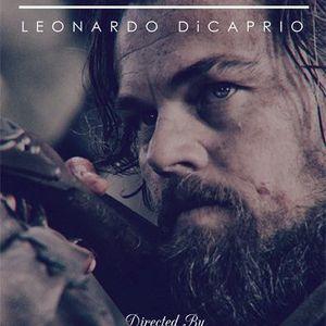 El Renacido, la nueva película de Iñarritu