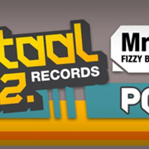Totaal Rez Podcast #5 mixed by Mr. Joseph