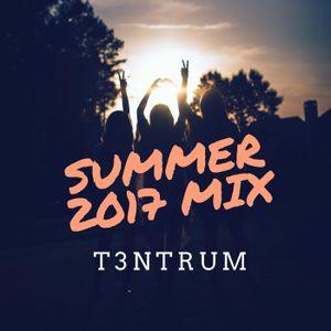 Summer Mix 2017 Part Deux