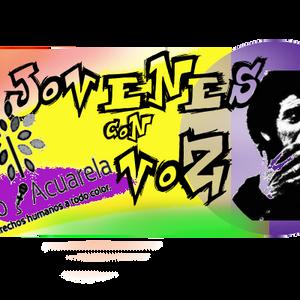 Jovenes con Voz - Episodio Zero 2 Jun 2014