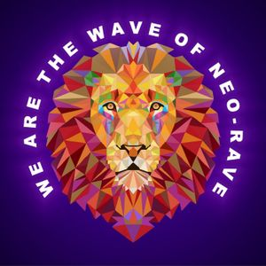 [P-R-Z] - We Are The Wave Of Neo-Rave Mix