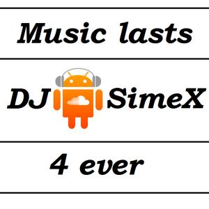 DJ Simex-Summer set