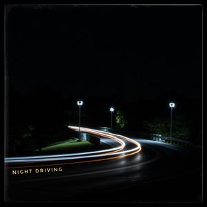 Night Driving May19