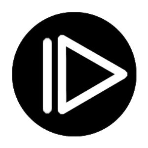 Radio gravy - 11/06/2011 22:45pm