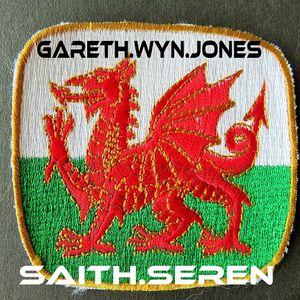 Gareth Wyn Jones - 7 Seren #23