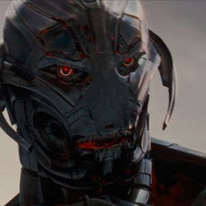Episode 64 - Age of Ultron is Coming