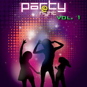 Party@Night vol.1