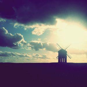2tickets - windmill of mind 003
