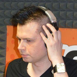 Touster club DJ contest mix