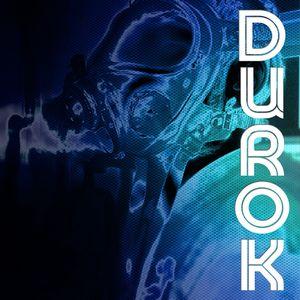 DuRok LIVE @ The Raving Dead 2 - Halloween DnB Liveset