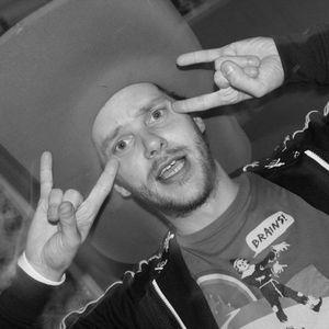 GSRS - Fingerman Show 13/11/11 (Part 1)