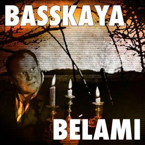 Basskaya - Belami
