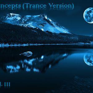 Concepts (Trance Version) Vol. IV