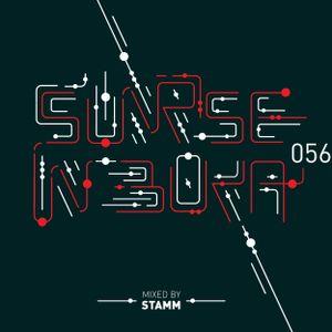 Sunrise in Boka Radio Show (Episode 056)