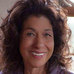 2015-10-03 Kathie Garcia-3 segment 2