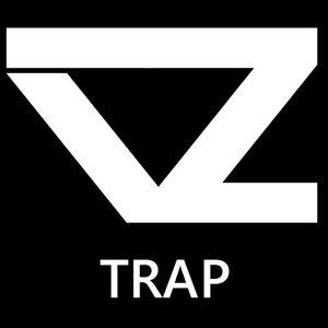 Trap 02