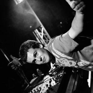DJ-KOLLAR - HOUSE