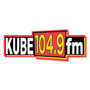 Kube 104.9 FM SNBP 7-9-16
