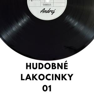 Hudobné lakocinky 01 (7.1.2018)