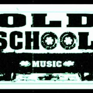 DJDODIT MIXING OLD SCHOOL - 05