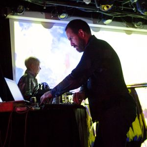 Atmosfera 3 Special Ulrich Schnauss and Promising/Youngster Broadcast April 2019