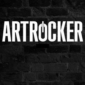 Artrocker - 17th January 2017