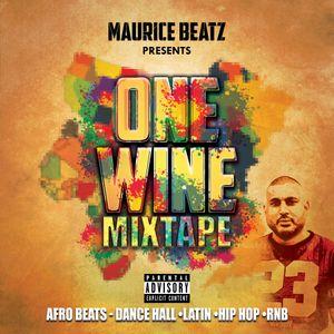One Wine Mixtape