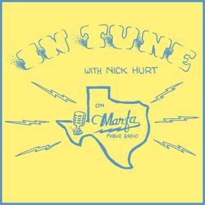 In Tune w/ Nick Hurt (11-4-19)