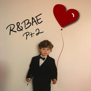 R&BAE pt.2