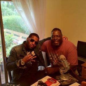 The Funk Show 5.1-BRONZON 2012