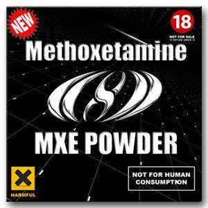 Methoxetamine_MIX