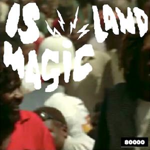 Island Magic Nr. 06