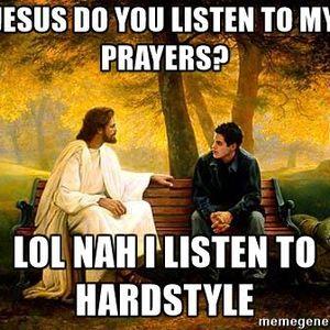 2017_07_Hardstyle