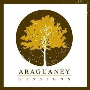 "Carl Matthes - Araguaney Sessions ""11/12/12"""