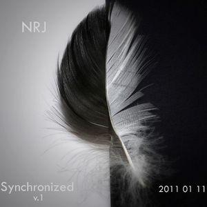 NRJ - Synchronized v1 (2011.01.11)