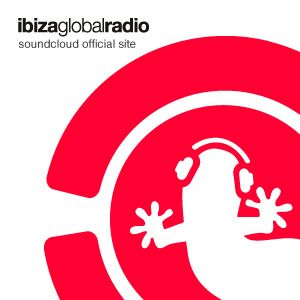 Ibiza Global Radio Tokyo Red recordings show by Sydney & Lukez