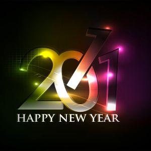 Dj Michael Firs @ ASTORIA Club & Restaurant (part 2) NEW YEAR party 2011
