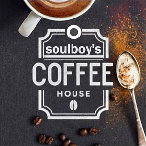 soulboy's coffee house