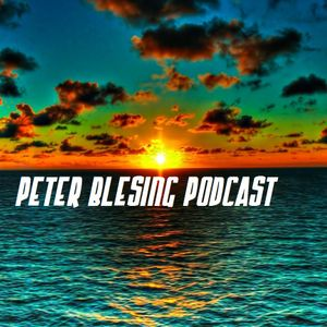 PeterBlesingPodcast #015