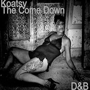 The Come Down (D&B)