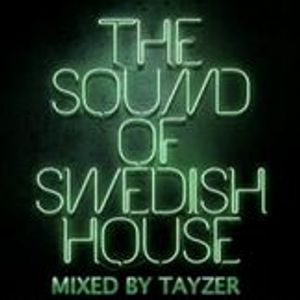 The Sound Of Swedish House