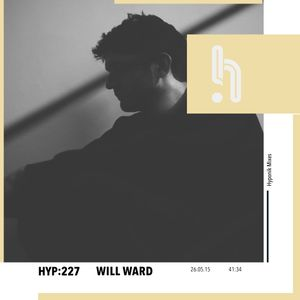 Hyp 227: Will Ward