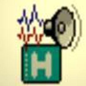 L'hora HAC 484 - Tow Truck Hacstep Mix (18.2.11)