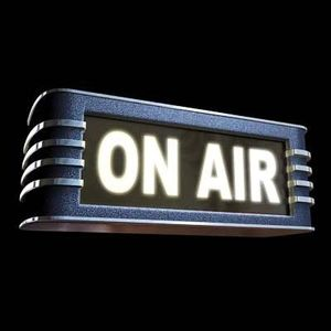 Kent Mundhenk - RADIO BROADCAST, March 3, 2013