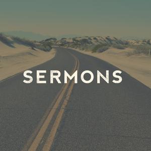 A Serving Church